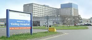 ealing hospital urgent care allegations