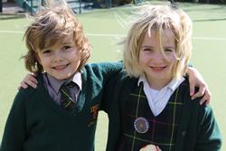 st benedicts junior school
