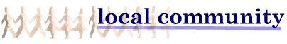 wimbledon schools churches